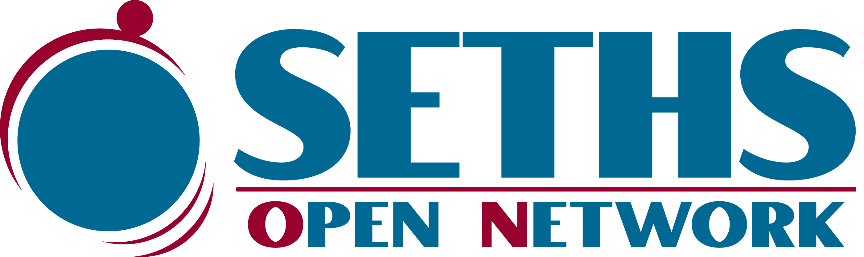 Seths Open Network