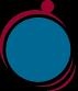 logo-seths-min